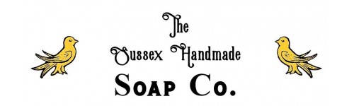 Sussex Soap Co