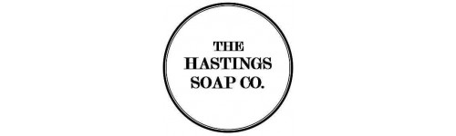 Hastings Soap Co