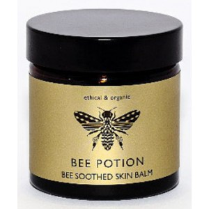 Bee Soothed Balm 30ml