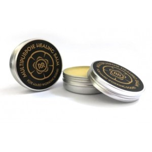 Multi Purpose Healing Balm