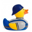 DIY - Deluxe Bud Rubber Duck