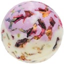 Flower Power - Bath Creamer