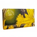 Kew Gardens - Narcissus Lime Soap