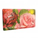 Kew Gardens - Summer Rose Soap