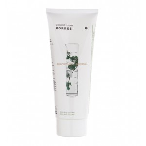 Aloe & Dittany Conditioner 200ml
