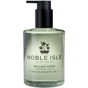 Willow Song Bath & Shower Gel