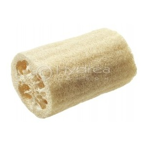 Chenese Loofah With Rope