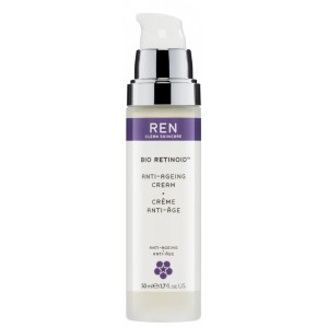 Bio Retinoid Anti Ageing Cream