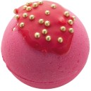 Passion Fruit Dream Bath Bomb